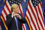 سیاست خاورمیانهای ترامپ نهایتاً باعث تقویت ایران میشود