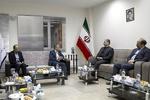 تبریز میزبان ششمین همایش سراسری هنرمندان پیشکسوت می شود