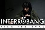 """""""Öğle Arası"""" kısa filmi Londra'da İran'ı temsil edecek"""