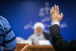 جعبه سیاه پرونده بابک زنجانی دادگاهی می شود/پایان سکوت ۶۶۶ روزه