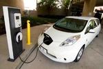 انگلیس تا سال ۲۰۴۰ با خودروهای بنزینی خداحافظی می کند
