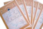 آخرین وضعیت مالکیت زمین های فرودگاه مهرآباد/ صدور تعدادی سند برای دولت