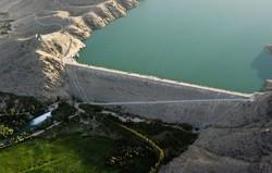 الثروة المائية ورقة ضغط افغانية على دول الجوار