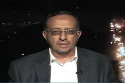 دکتر «عبدالحکیم الکحلانی» سخنگوی وزارت بهداشت یمن