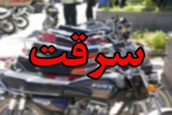 دستگیری سارقان حرفهای منزل و اماکن دولتی در همدان