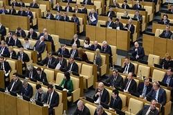 اعلام آمادگی نمایندگان دومای روسیه بر ای حل مسائل مطرح در جی۲۰