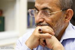 نظر امام(ره) در مورد خصوصی سازی اقتصاد/مردمی شدن اقتصاد «مدیر انقلابی» میخواهد