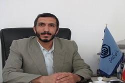 توسعه مرکز درمانی شهید رحیمی بیرجند/حذف نسخ کاغذی تا سال آینده