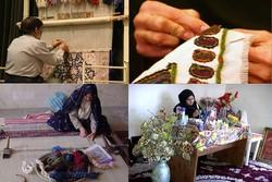 ۳۶۹۵مددجوی کمیته امداد استان زنجان صاحب شغل شدند