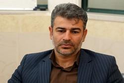 سرانه مصرف سالانه شکر در استان کرمان ۶۵ هزار تن است