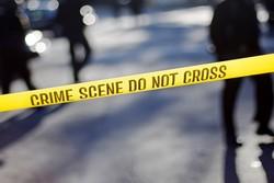 امریکہ میں پولیس اہلکار کے ہاتھوں ایک اور سیاہ فام قتل