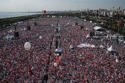 Kılıçdaroğlu'ndan Maltepe adalet çağrısı