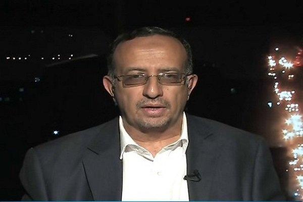 عبدالحكيم الكحلاني: الوضع الصحي في اليمن يوشك على الانهيار تماما