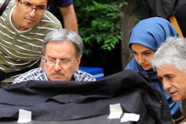 علی ژکان به تئاتر باز میگردد/ اجرای «عاشقانه یک دلقک»