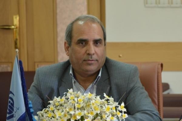 مدیرکل تامین اجتماعی استان یزد اعلام کرد: پرداخت روزانه 3.2 میلیارد تومان به بیمهشدگان تامین اجتماعی یزد