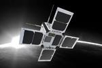 روابط علمی و دانشگاهی در حوزه فضایی توسعه مییابد