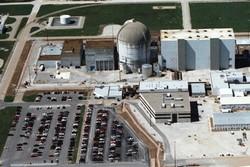 """""""بلومبيرغ"""" تكشف عن انتهاء السعودية من بناء أول مفاعل نووي لها في الرياض"""