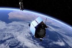 اوترنت فضا ماهواره