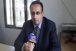 سخنگوی وزارت بهداشت یمن