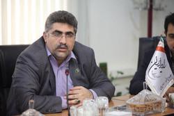 برنامه های جدید رادیو ایران در تابستان/بازسازی تحریریه یک روزنامه