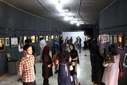برگزاری نمایشگاه اسناد و عکس های تاریخی در همدان