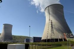 إيران تقلص نسبة تعهداتها حيال الاتفاق النووي المبرم مع الدول الكبرى