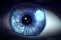 شیوه های ساده محافظت از چشم ها را بشناسیم