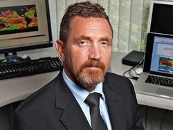 Dr.Ben_.Santer