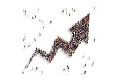 پایان بی توجهی مسئولین به «پنجره جمعیتی» چه زمانی است؟/ از دست رفتن فرصت شکوفایی اقتصادی