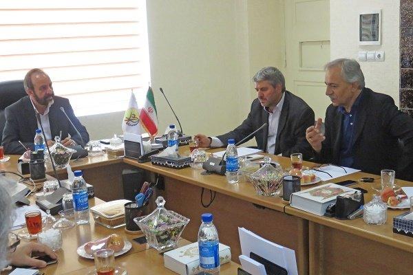 وزارت بهداشت مناقصه های بین المللی برگزار می کند