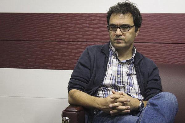 کمپانی تئاتر «امید ایران» مستقر میشود/ لابراتواری برای بازیگران