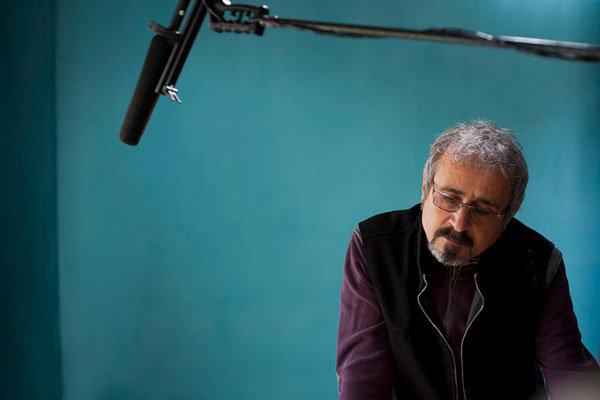 نگارش فیلمنامه سریال ۳۰۰ قسمتی سیما ادامه دارد/ معرفی تهیهکننده