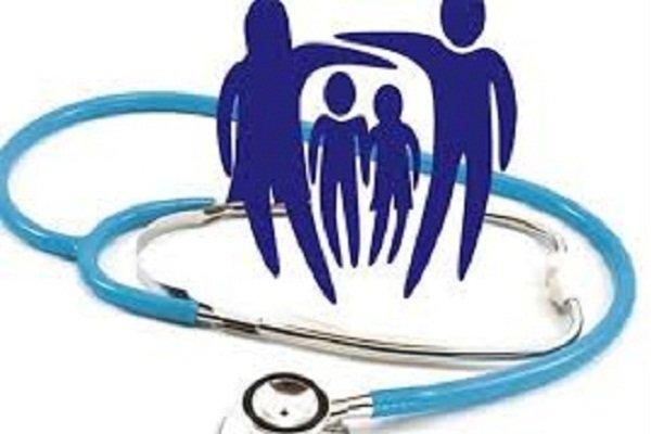 رقابت ۷۰ کاندیدا برای حضور در نظام پزشکی خراسان جنوبی