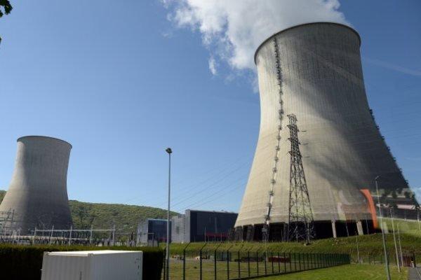 ژاپن تعدادی از راکتورهای هسته ای خود را تعطیل می کند