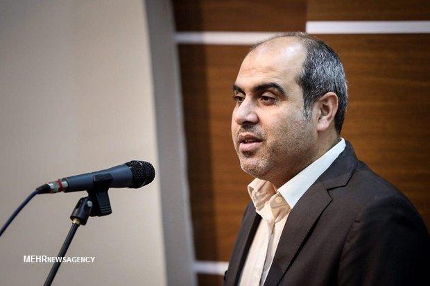 ۲ کارگزاری جدید تامین اجتماعی در استان بوشهر افتتاح میشود,