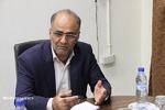 تخصیص ۱۵۱ میلیارد تومان برای اجرای خط انتقال آب به نخیلات دشتستان