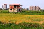دهیاران و شوراها از ساخت و ساز غیر مجاز در روستاها جلوگیری کنند