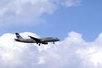 منع عبور پروازهای اقلیم کردستان از آسمان کشور/اقدام ایران کاملا قانونی است