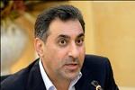 ساخت ۸۵ درصد از قطعه یک آزاد راه تهران - شمال