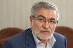 آمادگی وزارت علوم برای انتقال فناوری بین ایران و کره جنوبی