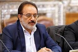 ۳۴ میلیارد دلار از صادرات غیرنفتی و نفتی ایران به خزانه برنگشته است