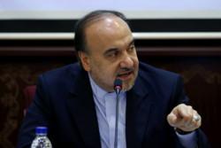 ایران میتواند در بازیهای آسیایی ٢٠٢٦ برای جایگاه سومی رقابت کند