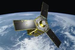 إيران توشك على إمتلاك منظومة استخباراتية من الأقمار الصناعية