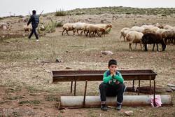 تشریح وضعیت اوقات فراغت دانش آموزان در مناطق عشایری