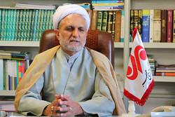 اشاعه فرهنگ اسلامی با گسترش فعالیت های قرآنی محقق می شود