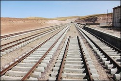 Khaf-Herat railway to open within weeks