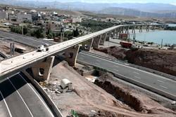 تصمیم عجیب دولت/ ساخت دو خط آهن جداگانه برای یک مسیر واحد!