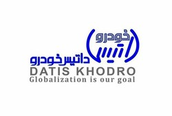 Datis Khodro brings Volvo after-sale services to Iran