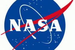 قارچها دشمن پنهان فضانوردان در سفر مریخ