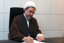 پیام تبریک دبیرکل مجمع جهانی تقریب به مناسبت آزادسازی موصل